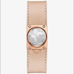 Michael Kors Activity Tracker